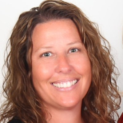 Amanda Taylor Montero linkedin profile