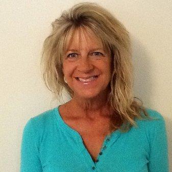 Kathy (Moore) Ballard linkedin profile