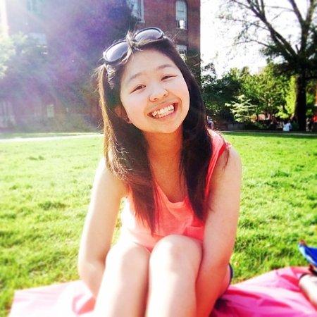 Chiu Yee Chan linkedin profile