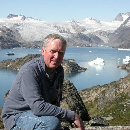 James W Carroll jr linkedin profile