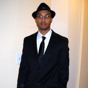 Clarence Henderson linkedin profile