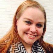 Amanda P Biddle linkedin profile