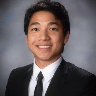 Javier A Lee Chen linkedin profile