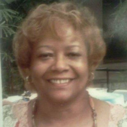 Joyce Jordan linkedin profile