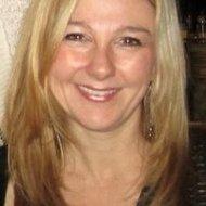 Carrie Jones Ross linkedin profile