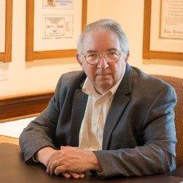 Joseph Allen Popp linkedin profile