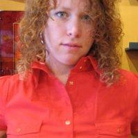 Vanessa T Cunningham linkedin profile