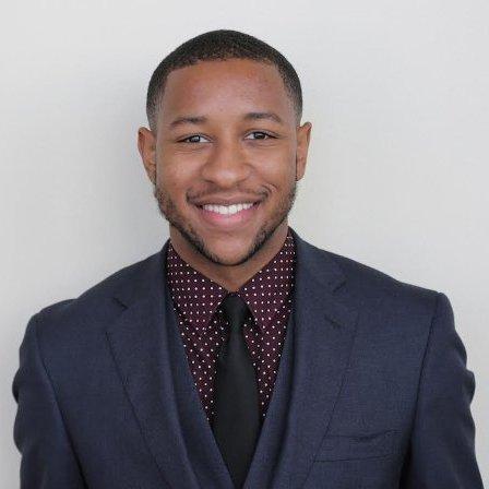 Wayne Jordan Sellers linkedin profile