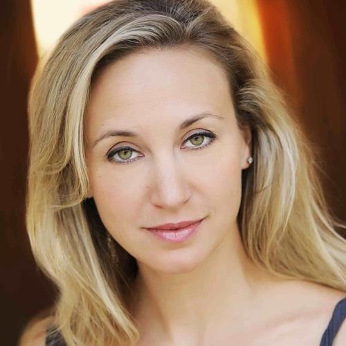 Sarah Strasser linkedin profile