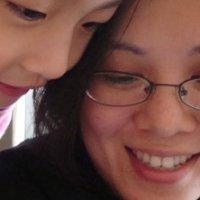 Emily (Yu-Ning) Wang linkedin profile