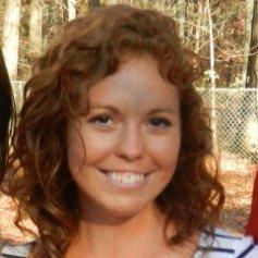 Anna Wilson Hight linkedin profile