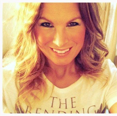 Amanda Acosta linkedin profile