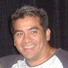 Richard Katsumi King linkedin profile