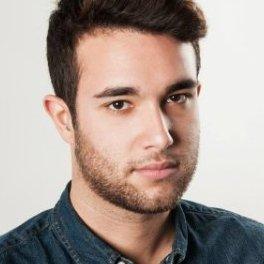 Michael Vigliotti linkedin profile