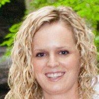 Amanda Atkins Davis linkedin profile