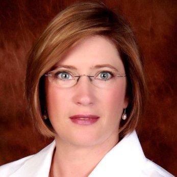 Beth Miller Linville linkedin profile