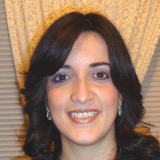 Karen A Miller linkedin profile