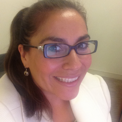 Diana Valenzuela Allen linkedin profile