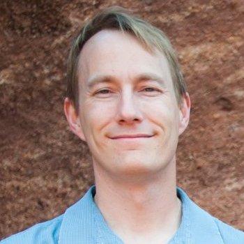 Christopher Nye linkedin profile