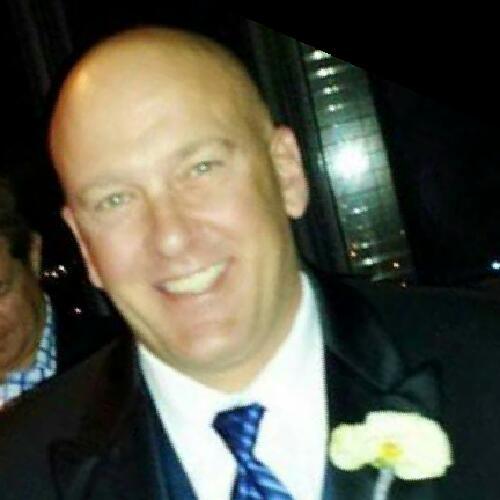 Darrell Kirk linkedin profile