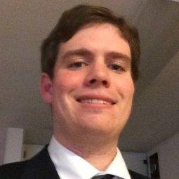 Henderson Robert linkedin profile