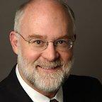 Charles L. Howard linkedin profile