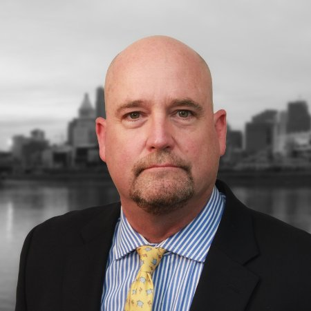 Andrew T Englehart linkedin profile