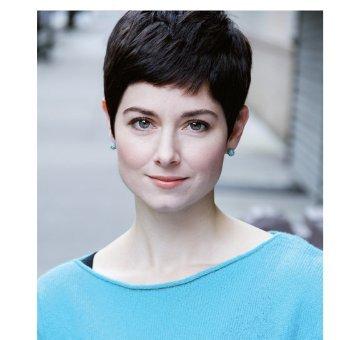 Katie Bailey linkedin profile