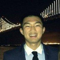 Cheng Ying Chung linkedin profile