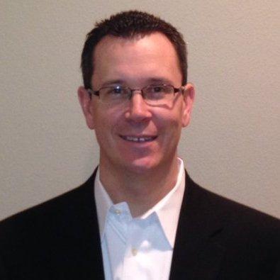 Christopher S. Owens linkedin profile