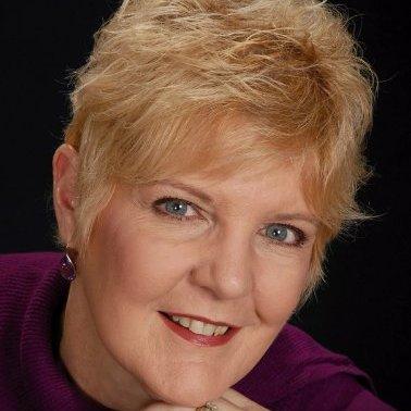 Sharon S. Coleman linkedin profile
