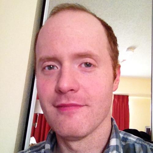 Allen Frank linkedin profile