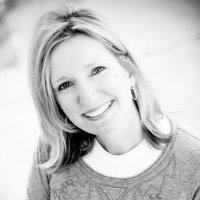 Nancy Martinez linkedin profile