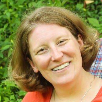 Leslie Parker linkedin profile