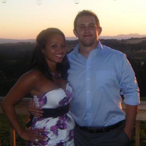 Brandon Perkins linkedin profile