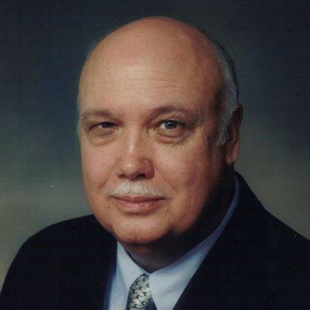 Wayne C. Jordan linkedin profile