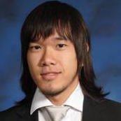 Jason Linh Ngo Khanh linkedin profile