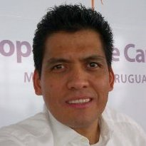 Javier Davila Perez linkedin profile