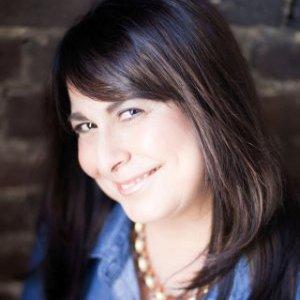 Christine M Bishop linkedin profile