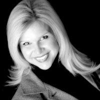 Sheila Coleman linkedin profile