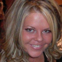 Jennifer Robins linkedin profile