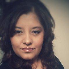 Christina Cisneros linkedin profile