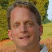 Christopher R Bush linkedin profile
