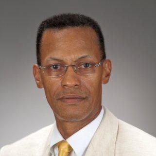 Anton E Coleman linkedin profile