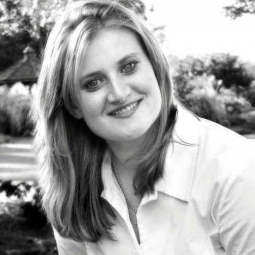 Rebecca Marion linkedin profile