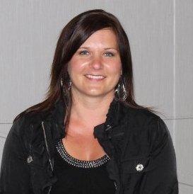 Rebecca M Clark linkedin profile