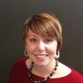 Elizabeth Bowling linkedin profile