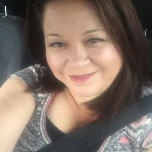 Debra Garcia Ortega linkedin profile