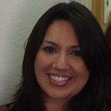 Olivia Castillo linkedin profile