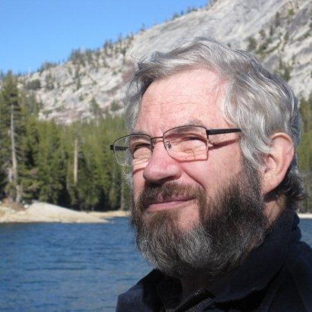 Alan B Arnett linkedin profile